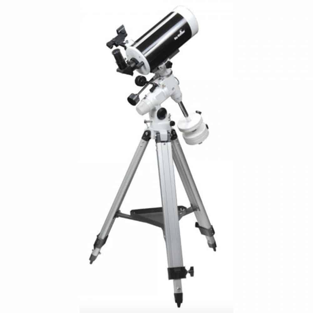 Caratteristiche tecniche e prezzi Telescopio Skywatcher Skymax 150/1500 EQ3