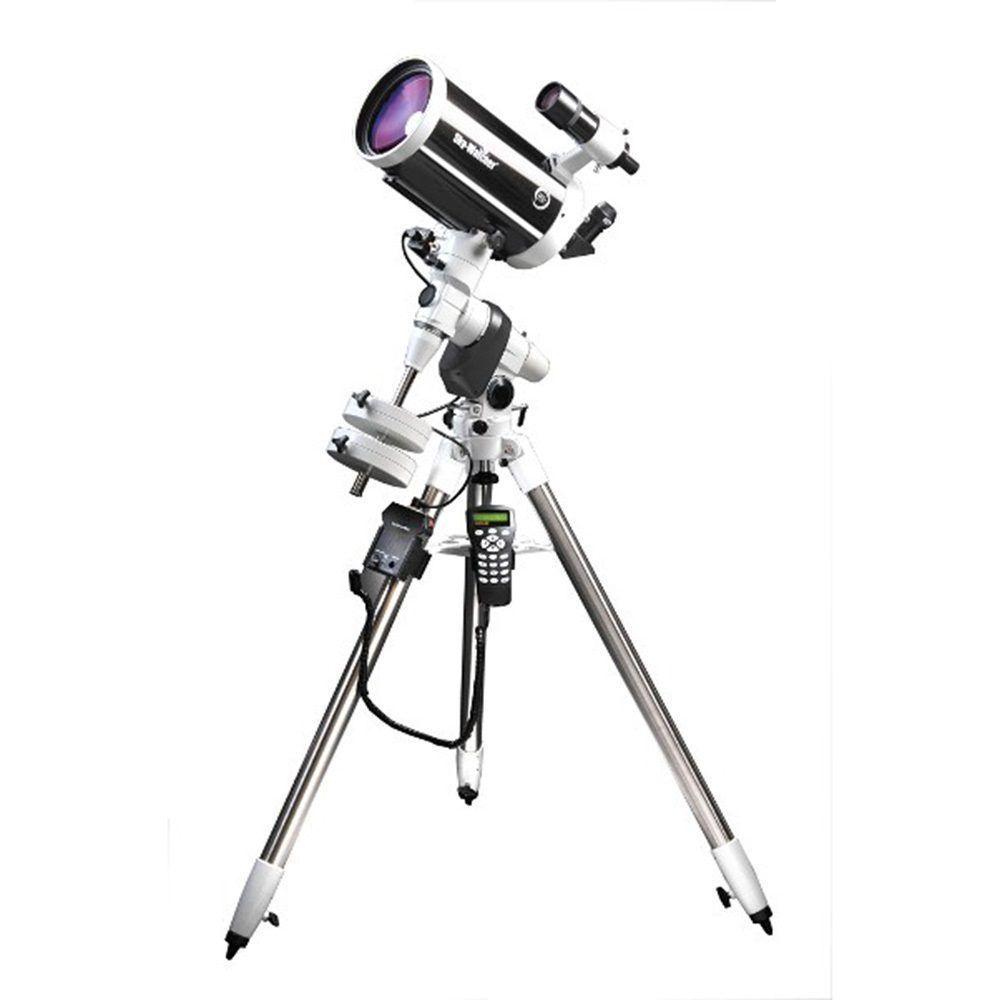 Caratteristiche tecniche e prezzi telescopio Skywatcher Skymax 150/1800 EQ5 Synscan PRO