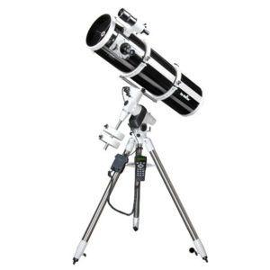 Caratteristiche tecniche e prezzi Telescopio Skywatcher Explorer 200/1000 EQ5 Synscan PRO