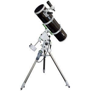 Caratteristiche tecniche e prezzi Telescopio Skywatcher Explorer 200/1000 HEQ5 Synscan PRO