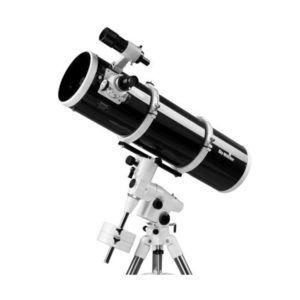 Caratteristiche tecniche e prezzi Telescopio Skywatcher Explorer 200/1000 EQ5