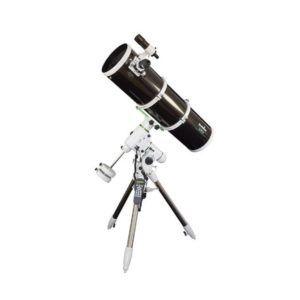 Caratteristiche tecniche e prezzi Telescopio Skywatcher Explorer 250/1200 AZEQ6 Synscan PRO