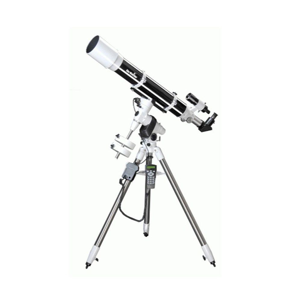 Caratteristiche tecniche e prezzi Telescopio Skywatcher Evostar 120/1000 EQ5 Synscan PRO