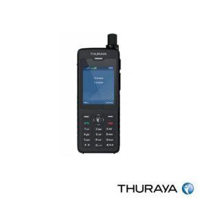 Caratteristiche tecniche e prezzi telefono satellitare Thuraya XT PRO DUAL
