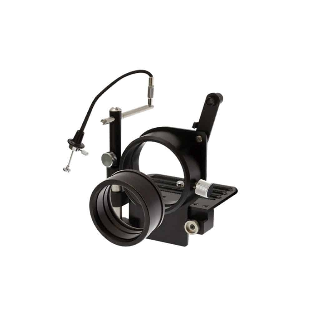 Caratteristiche tecniche e prezzi adattatore fotografico Kowa per fotocamere compatte TSN DA4