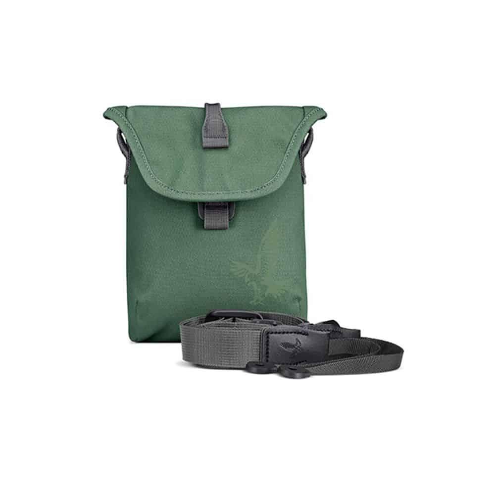 Caratteristiche tecniche e prezzi custodia pacchetto accessori Swarovski Optik Urban Jungle
