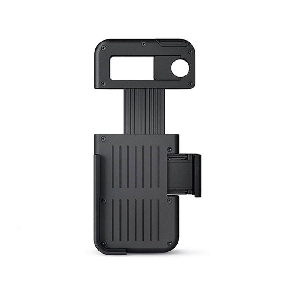 Caratteristiche tecniche e prezzi adattatore fotografico Swarovski Optik VPA per smartphone