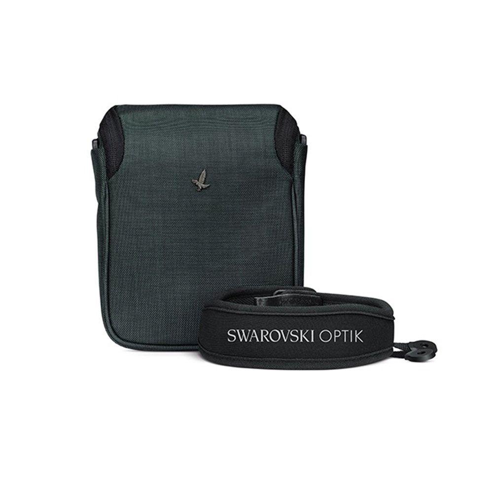 Caratteristiche tecniche e prezzi custodia pacchetto accessori Swarovski Optik Wild Nature