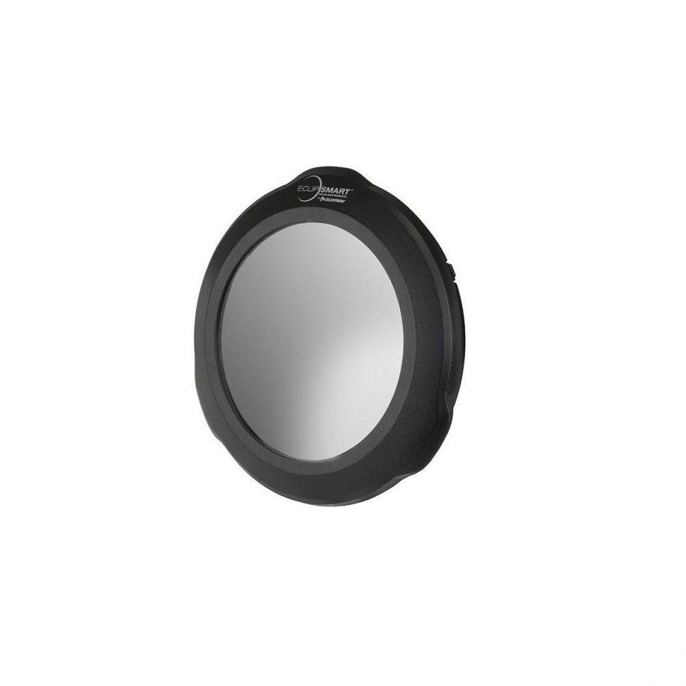 Caratteristiche tecniche e prezzi filtro solare Celestron Eclipsmart per C6