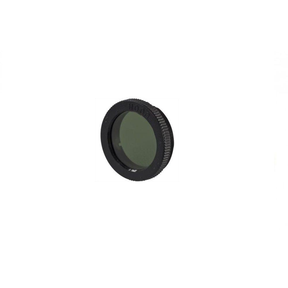 Caratteristiche tecniche e prezzi filtro lunare Skywatcher per oculari 31.8mm
