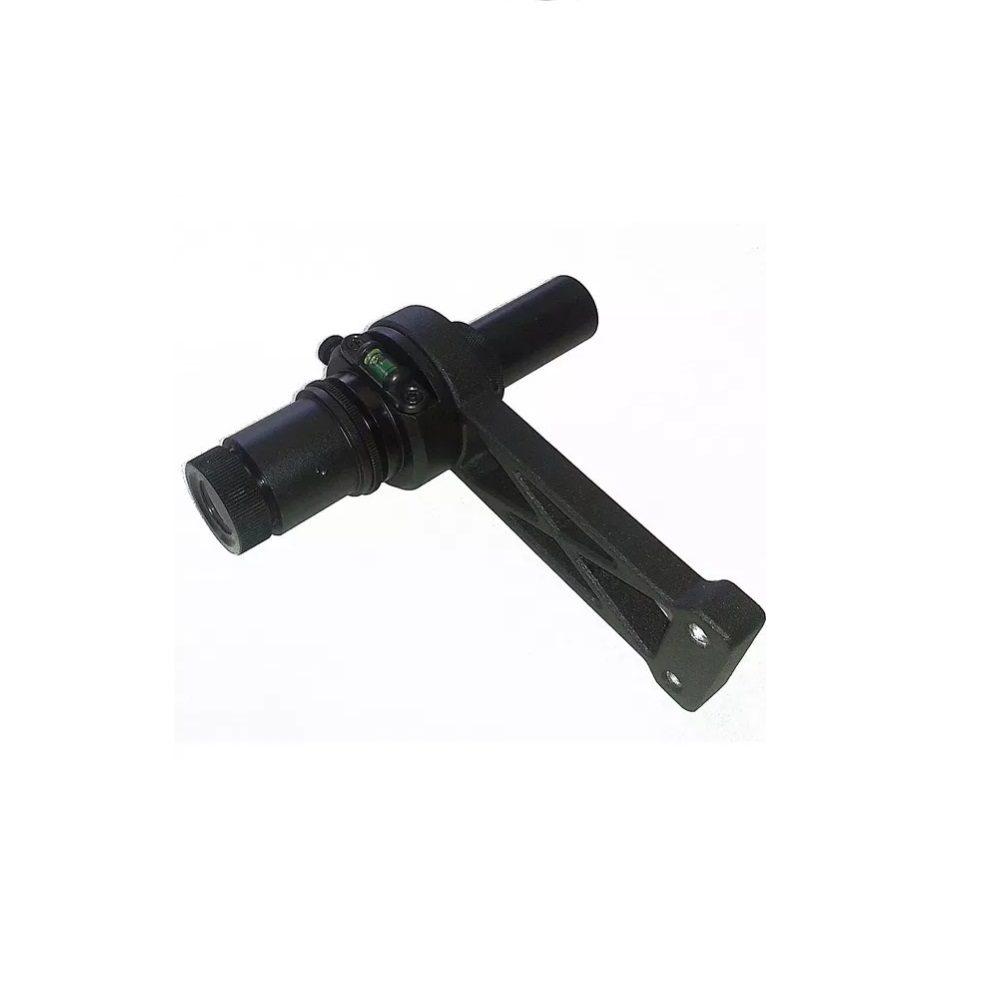 Caratteristiche tecniche e prezzi cannocchiale polare per montatura AZ-EQ5 Skywatcher