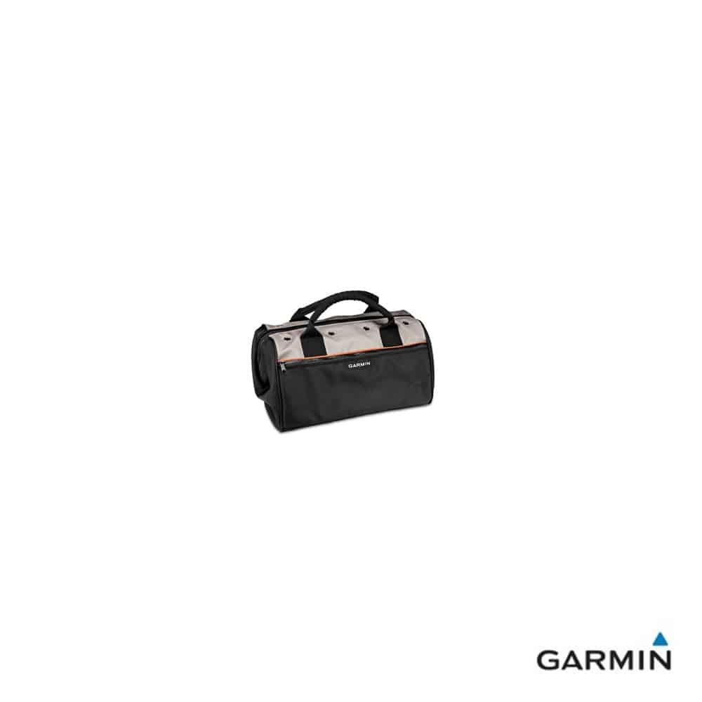 Caratteristiche tecniche e prezzi borsa portastrumenti ed accessori Garmin