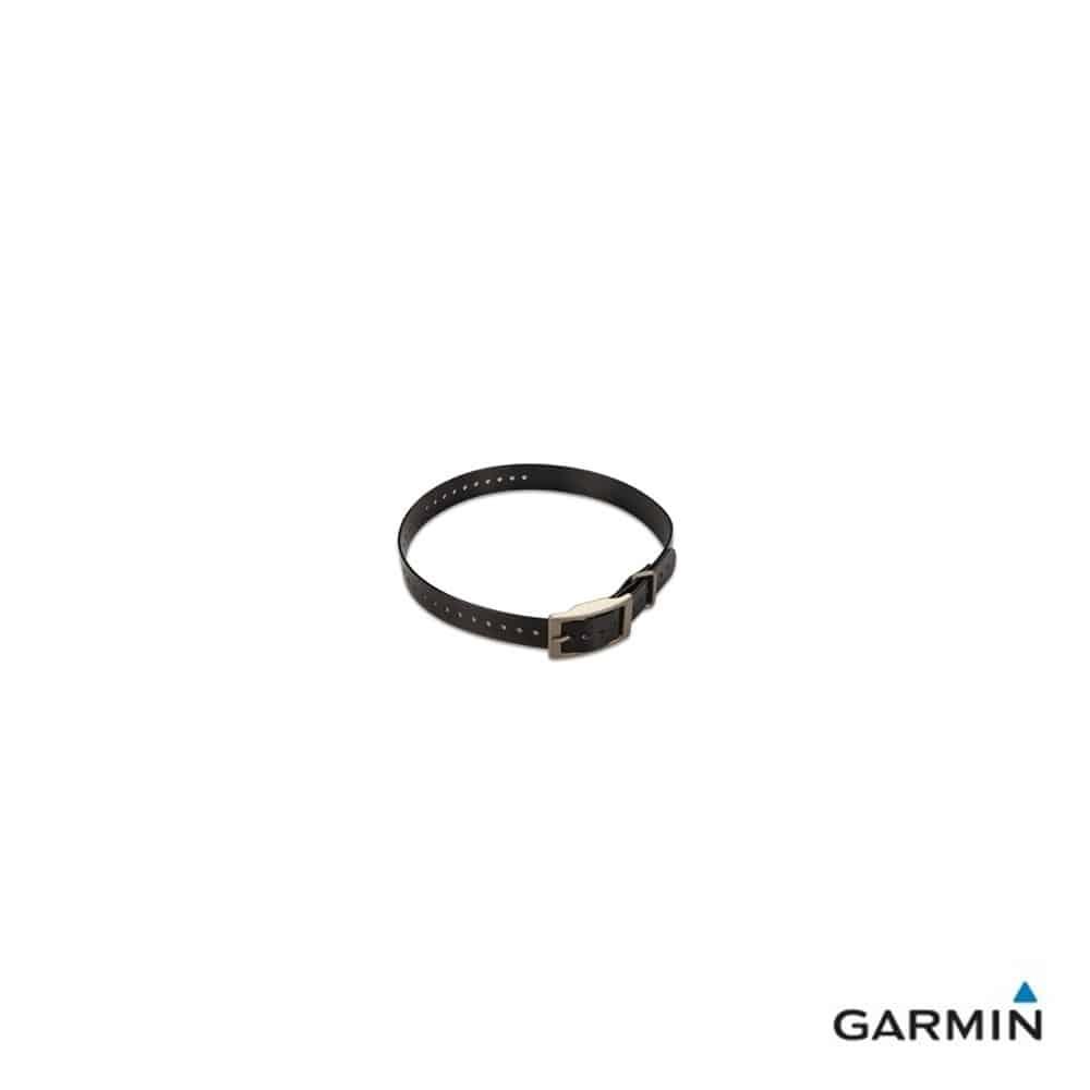 Caratteristiche tecniche e prezzi collare Nero per Garmin K5, KT15, T5, TT15