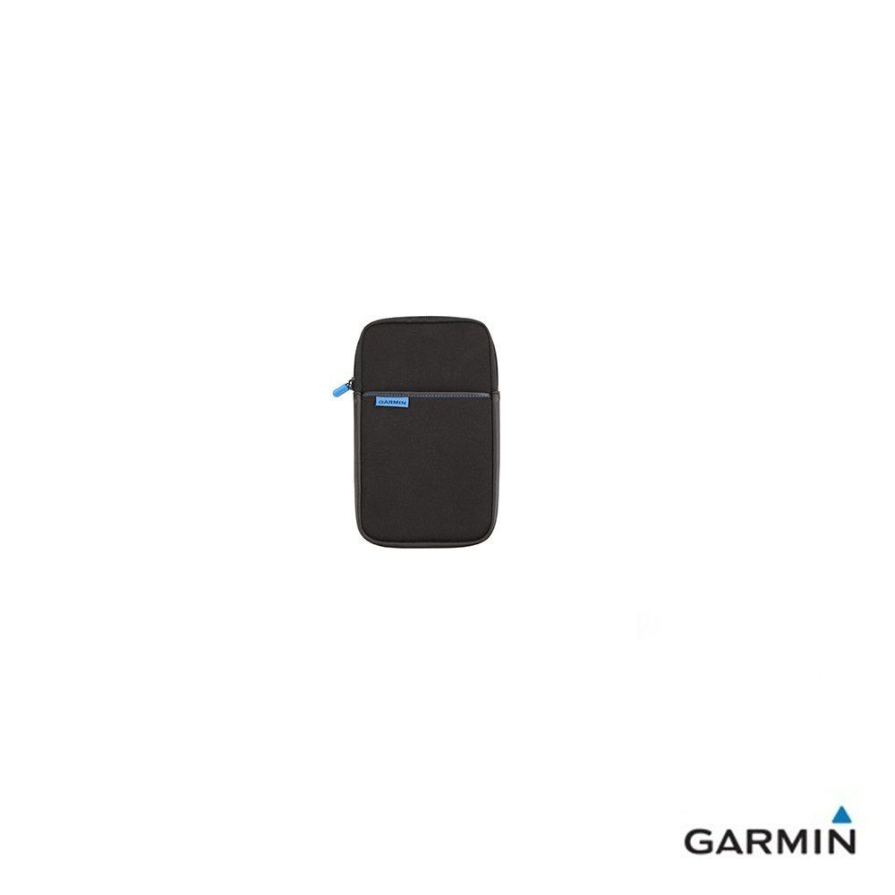 """Caratteristiche tecniche e prezzi custodia morbida per navigatori Garmin da 6.95"""" e 7"""""""