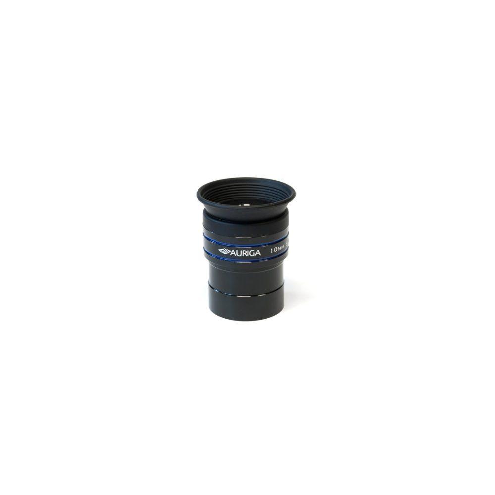 Caratteristiche tecniche e prezzi oculare Auriga SWA 10mm