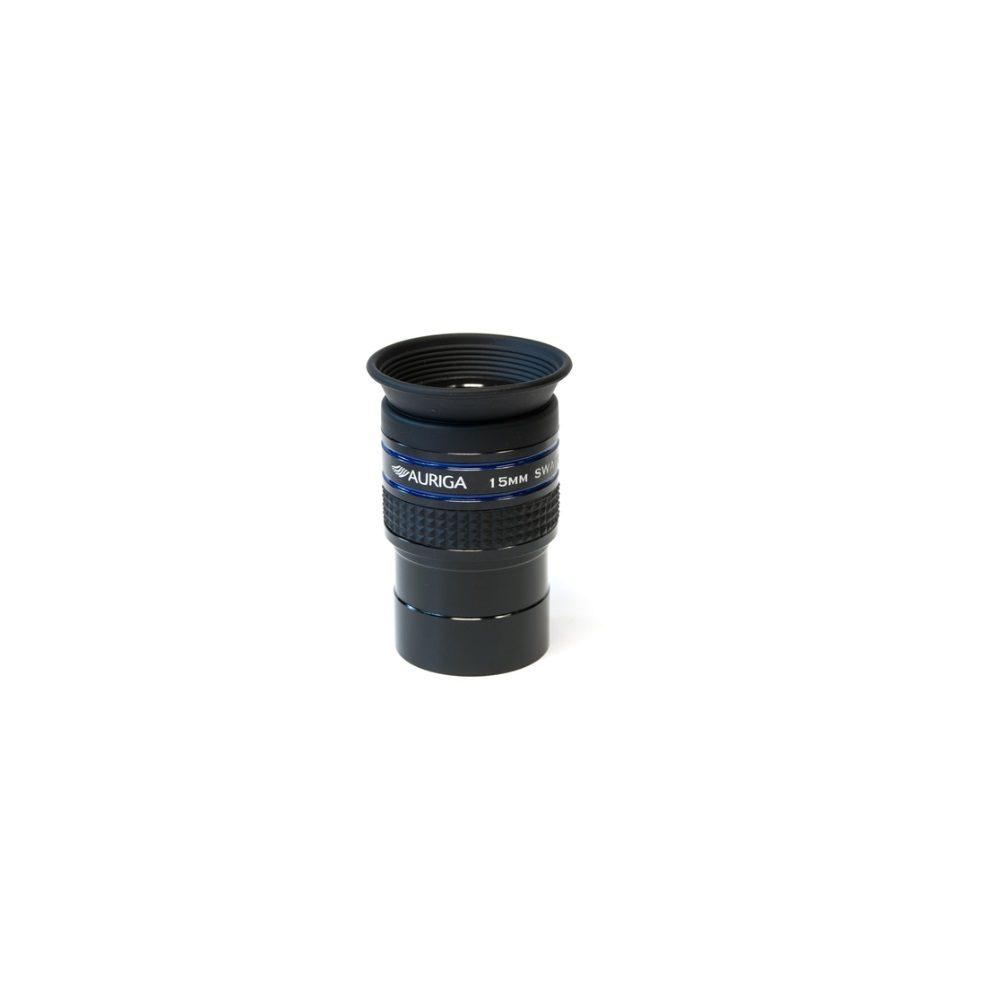 Caratteristiche tecniche e prezzi oculare Auriga SWA 15mm