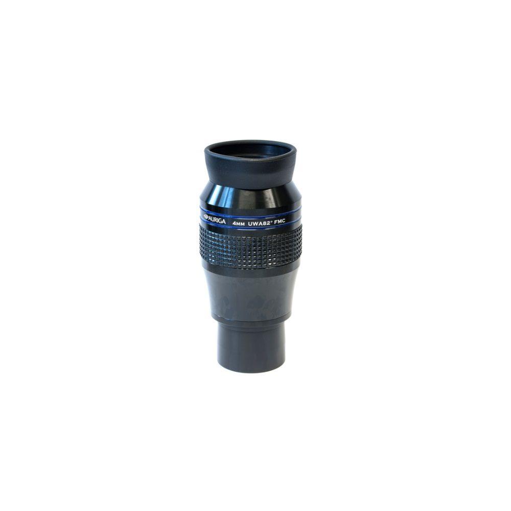 Caratteristiche tecniche e prezzi oculare Auriga UWA 4mm