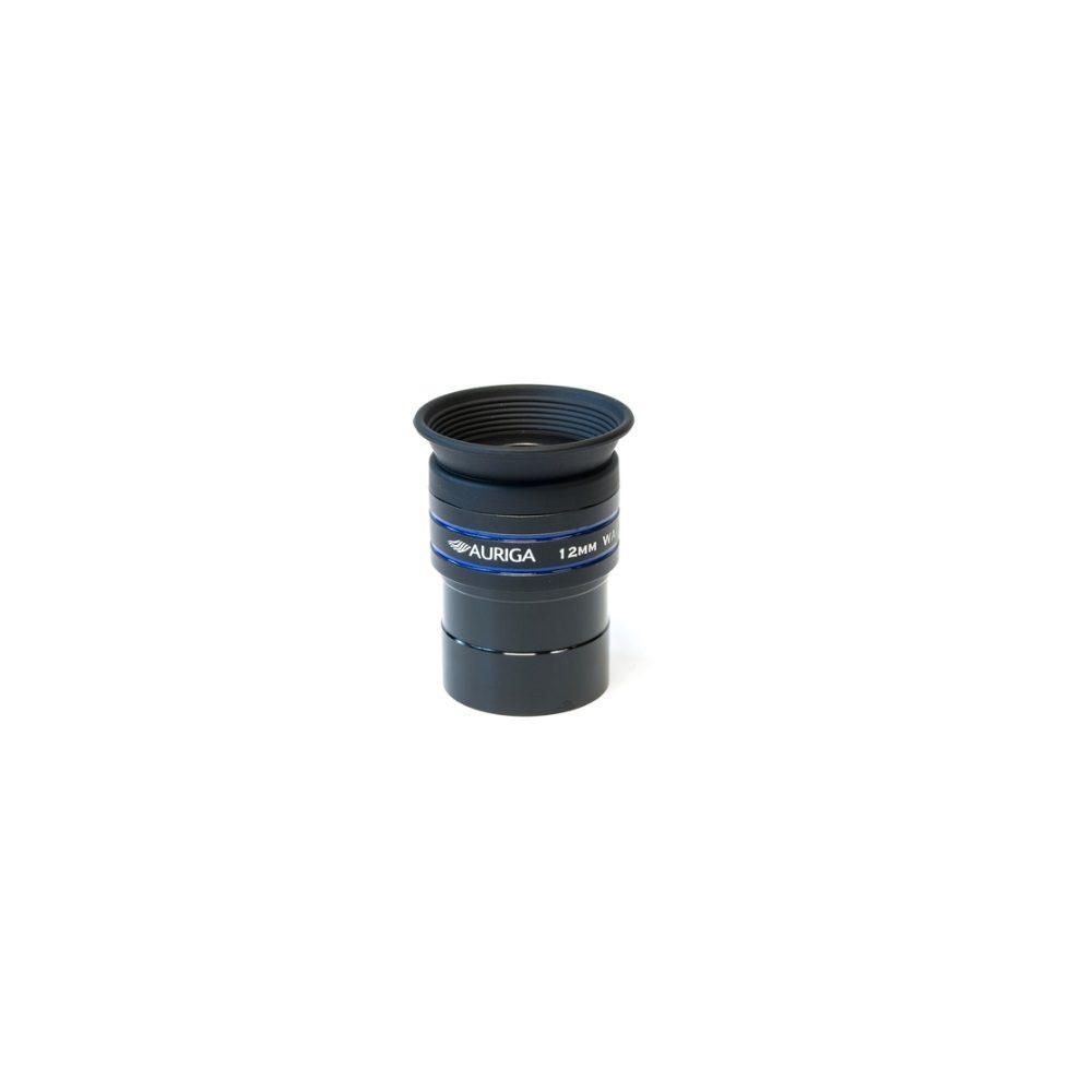 Caratteristiche tecniche e prezzi oculare Auriga WA 12mm