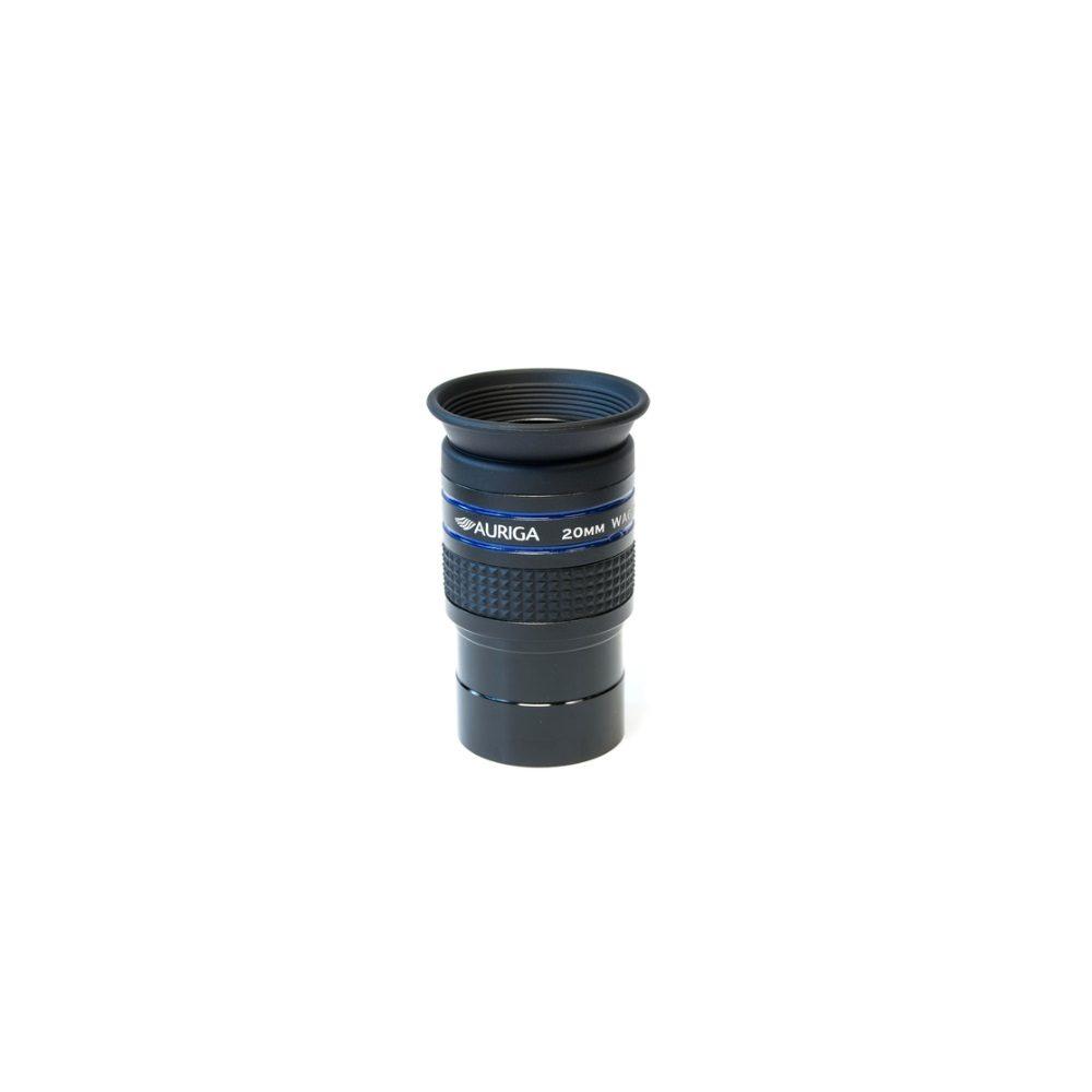 Caratteristiche tecniche e prezzi oculare Auriga WA 20mm