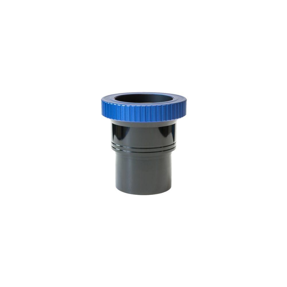 Caratteristiche tecniche e prezzi portaoculari Auriga Quick Lock 50.8mm per Schmidt Cassegrain con prolunga