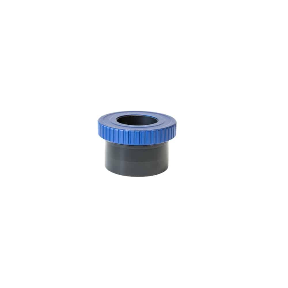 Caratteristiche tecniche e prezzi riduttore Auriga Quick Lock 50.8mm a 31.8mm