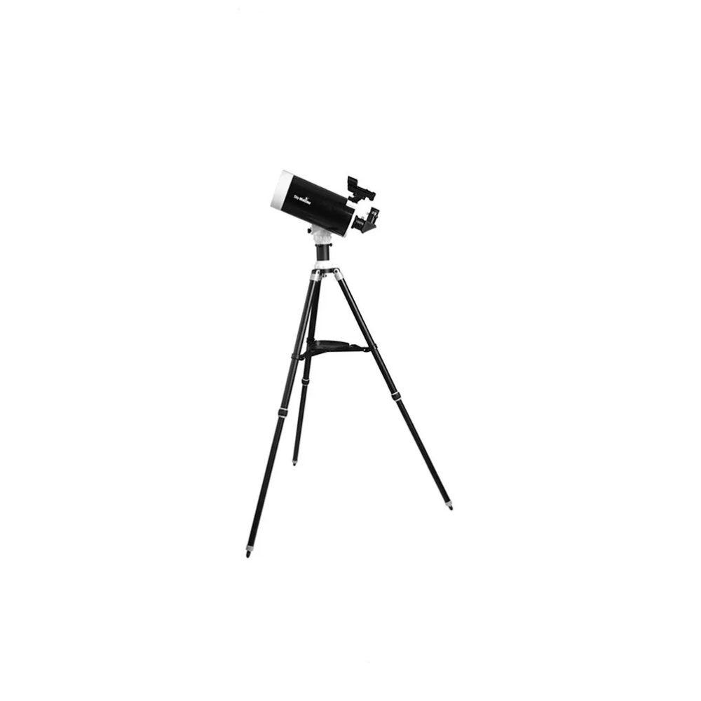 Caratteristiche tecniche e prezzi Telescopio Skywatcher AZGTi Mak 127
