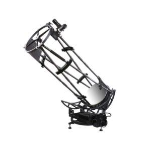 """Caratteristiche tecniche e prezzi telescopio Dobson Skywatcher Stargate 18"""" Synscan GOTO"""