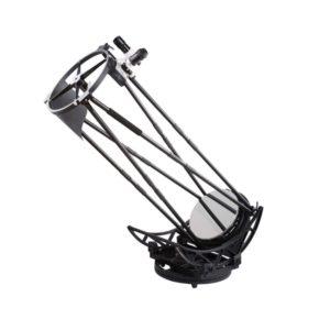 """Caratteristiche tecniche e prezzi telescopio Dobson Skywatcher Stargate 20"""""""