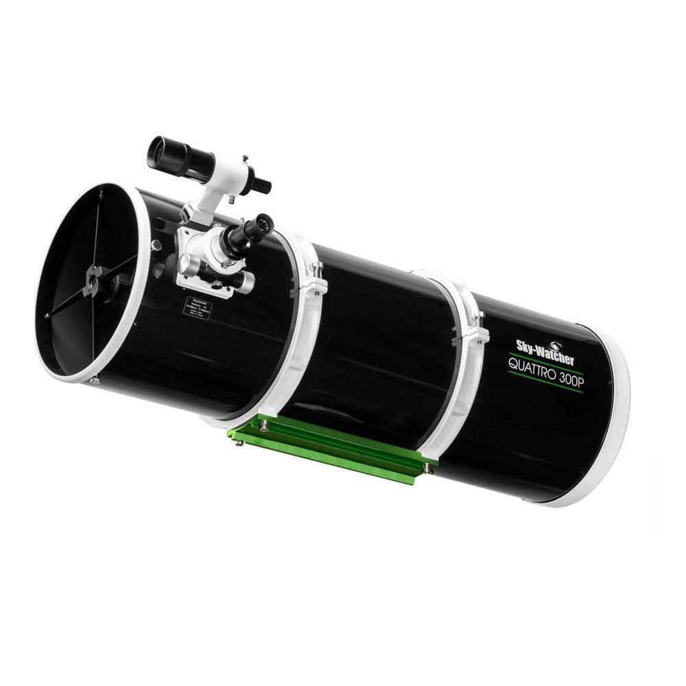 Caratteristiche tecniche e prezzi tubo ottico Skywatcher Quattro Newton 300/1200 f/4