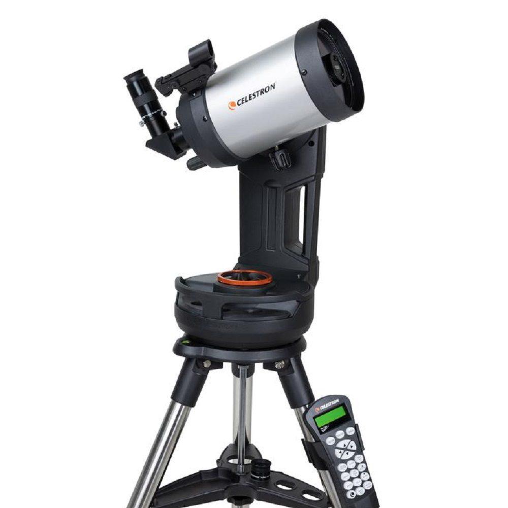 Caratteristiche tecniche e prezzi telescopio Celestron Nexstar 5 Evolution