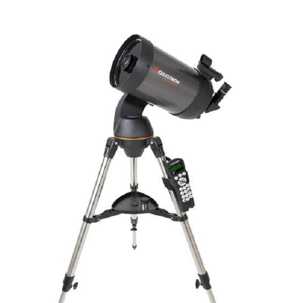Caratteristiche tecniche e prezzi telescopio Celestron Nexstar 6 SLT
