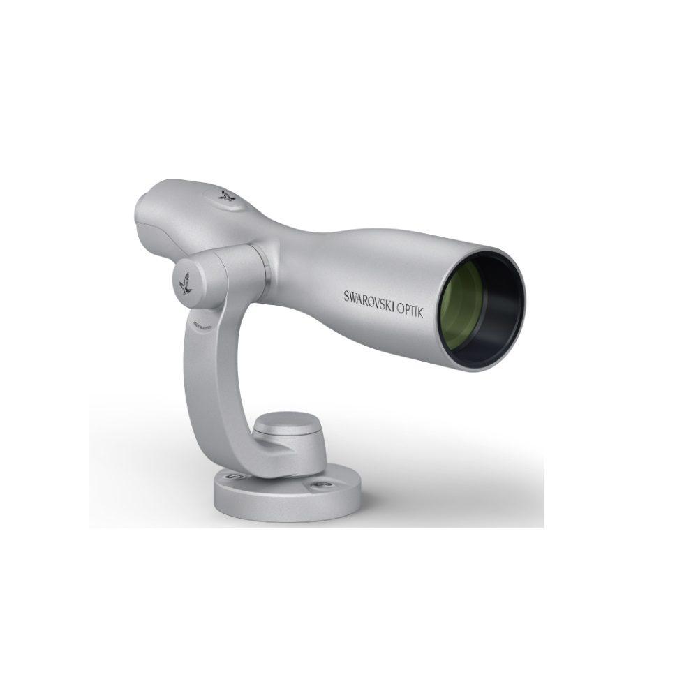 Caratteristiche tecniche e prezzi cannocchiale panoramico Swarovski Optik ST Vista 30X95