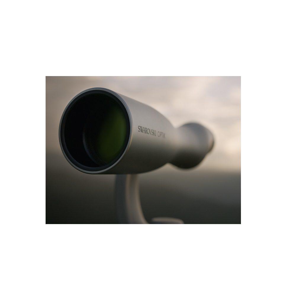 Caratteristiche tecniche e prezzi cannocchiale panoramico da esterno Swarovski Optik ST Vista 30X95
