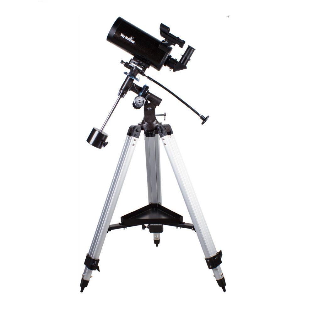 Caratteristiche tecniche e prezzi Telescopio Skywatcher Skymax 102 EQ2