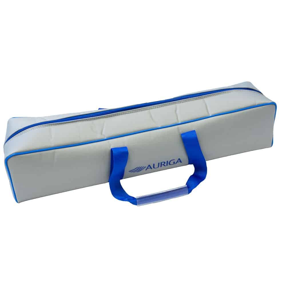 Caratteristiche tecniche e prezzi borsa di trasporto strumenti astronomici Auriga AU-BAG-1
