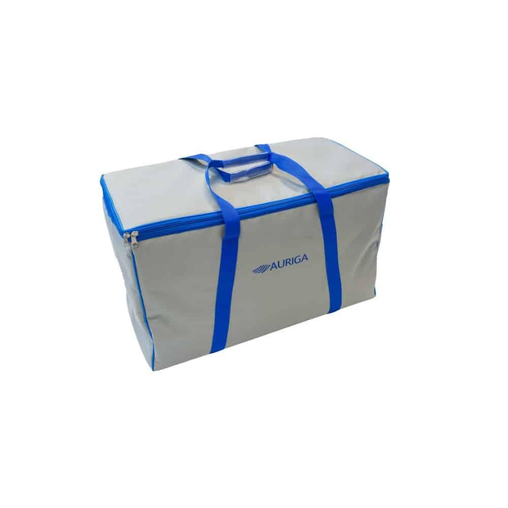 Caratteristiche tecniche e prezzi borsa di trasporto strumenti astronomici Auriga AU-BAG-10