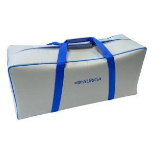 Caratteristiche tecniche e prezzi borsa di trasporto strumenti astronomici Auriga AU-BAG-3