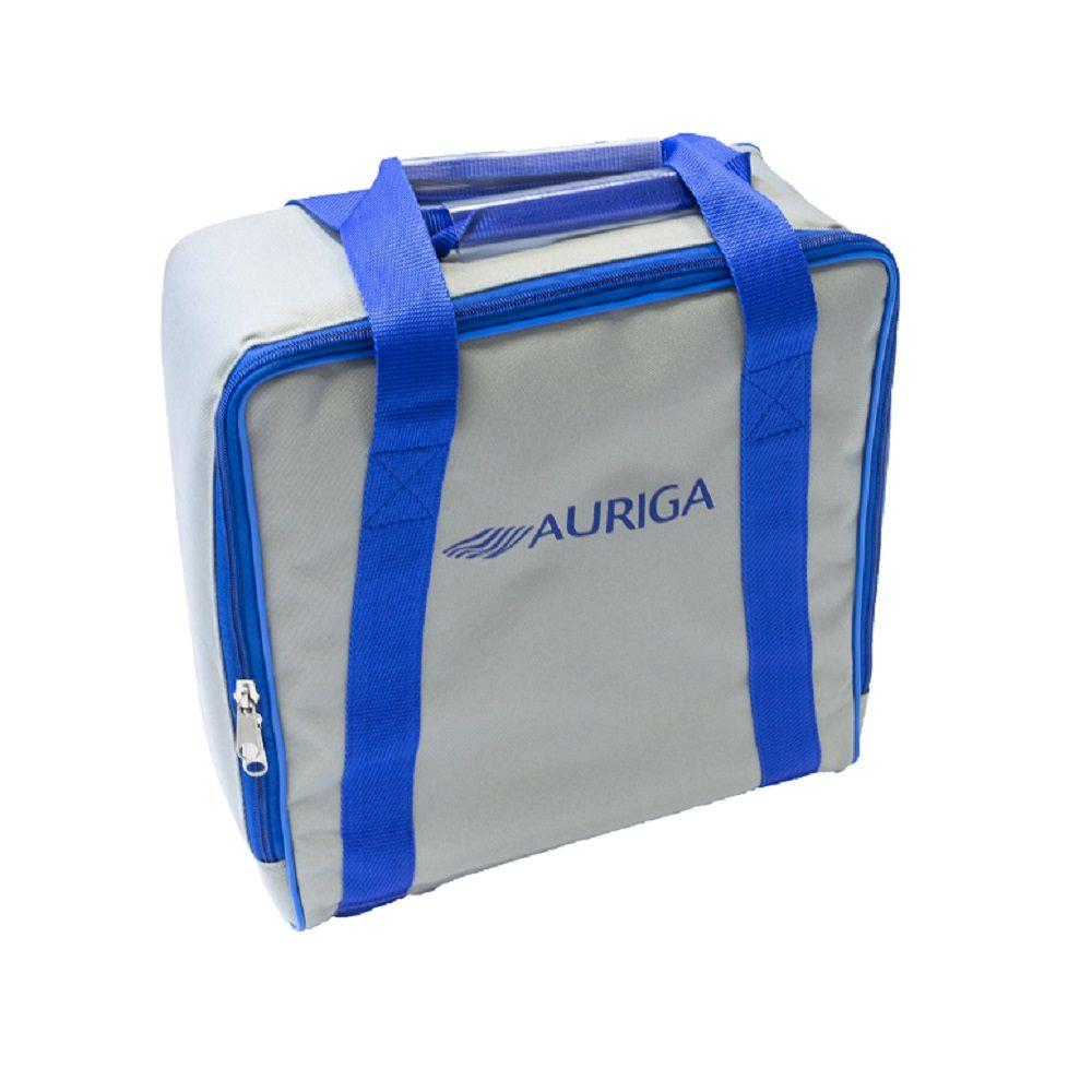 Caratteristiche tecniche e prezzi borsa di trasporto strumenti astronomici Auriga AU-BAG-5