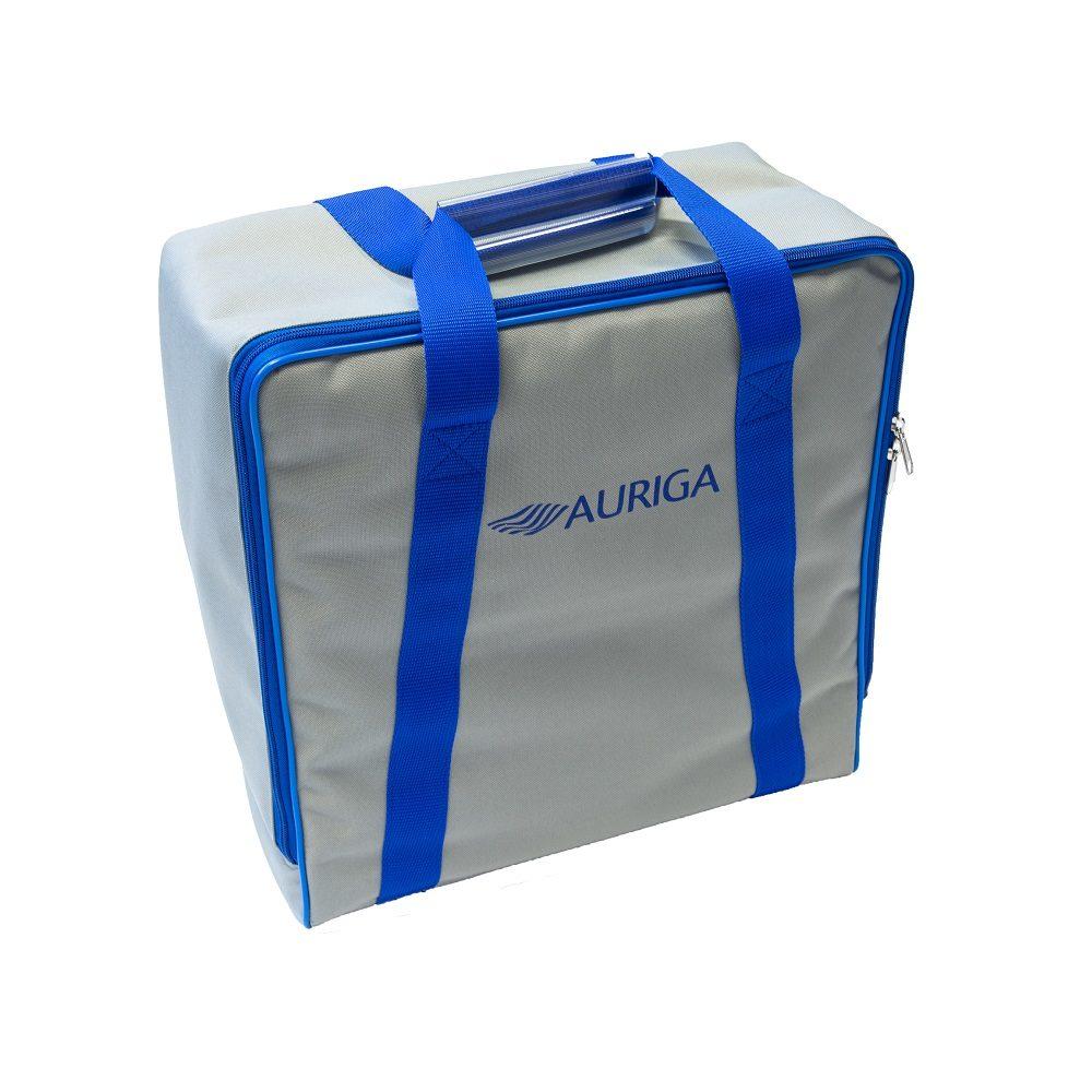 Caratteristiche tecniche e prezzi borsa di trasporto strumenti astronomici Auriga AU-BAG-6