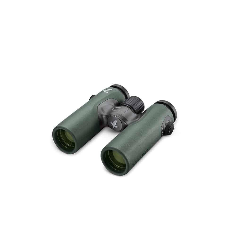 Caratteristiche tecniche e prezzi binocolo Swarovski Optik CL Companion 10X30