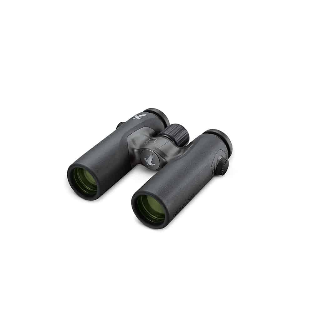 Caratteristiche tecniche e prezzi binocolo Swarovski Optik CL Companion 8X30