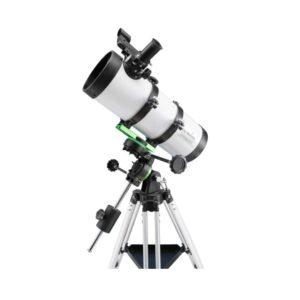 Caratteristiche tecniche e prezzi Telescopio Skywatcher Starquest Newton114/500