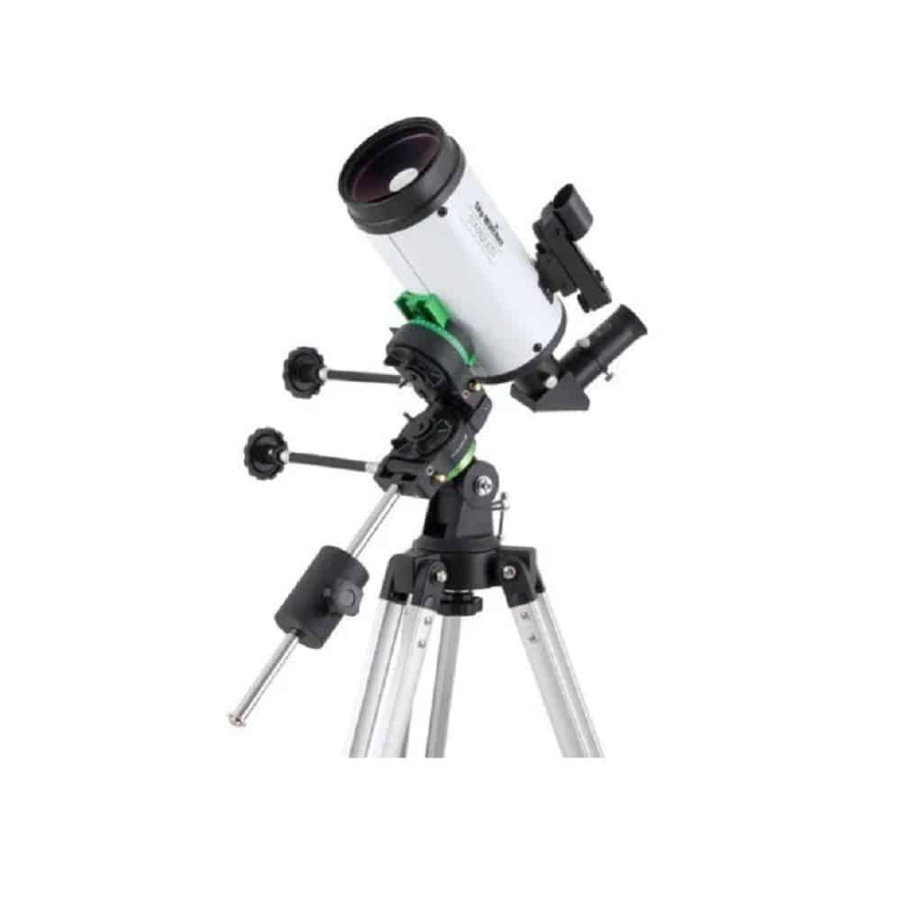 Caratteristiche tecniche e prezzi Telescopio Skywatcher Starquest Mak 90/1250