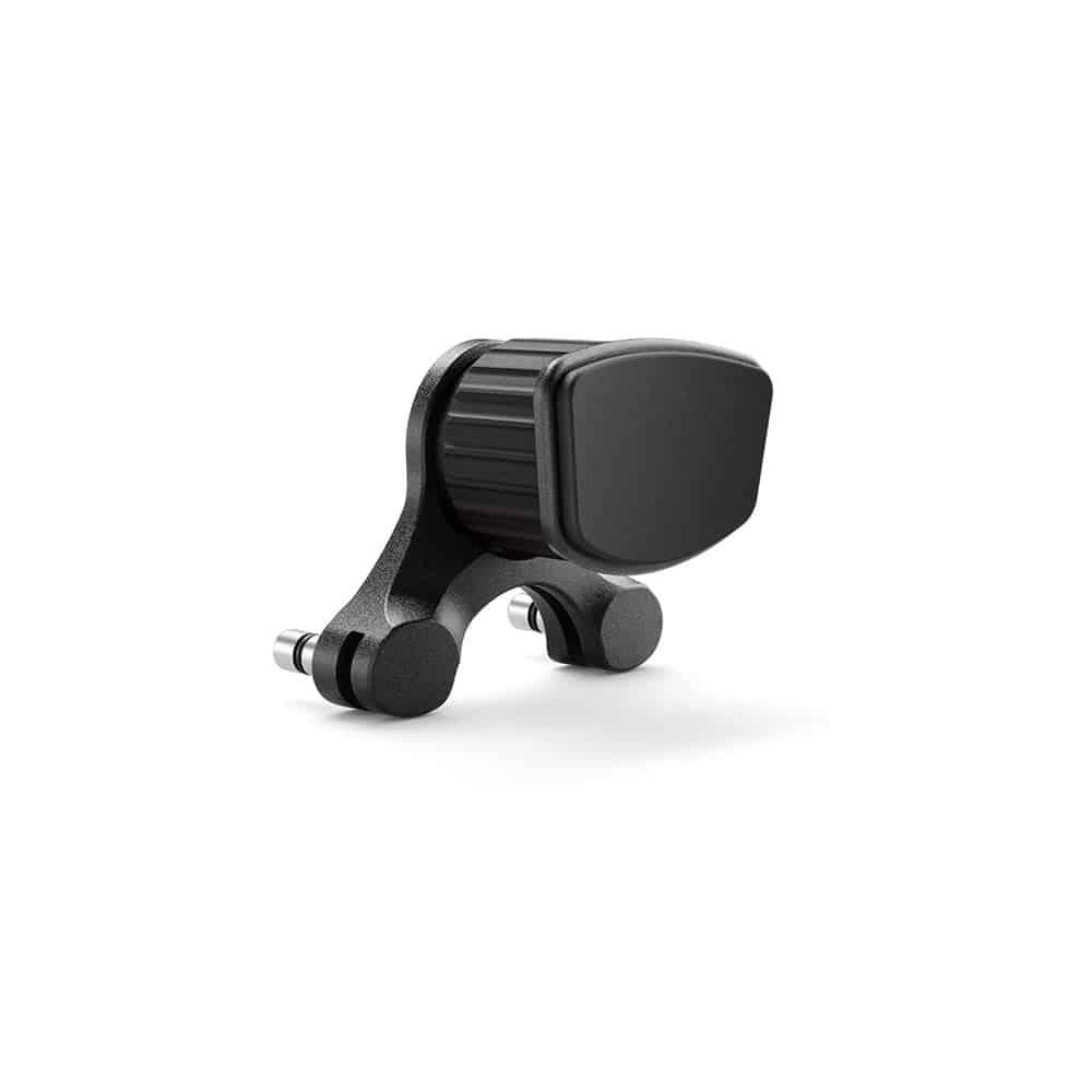 Caratteristiche tecniche e prezzi supporto frontale Swarovski Optik per NL Pure