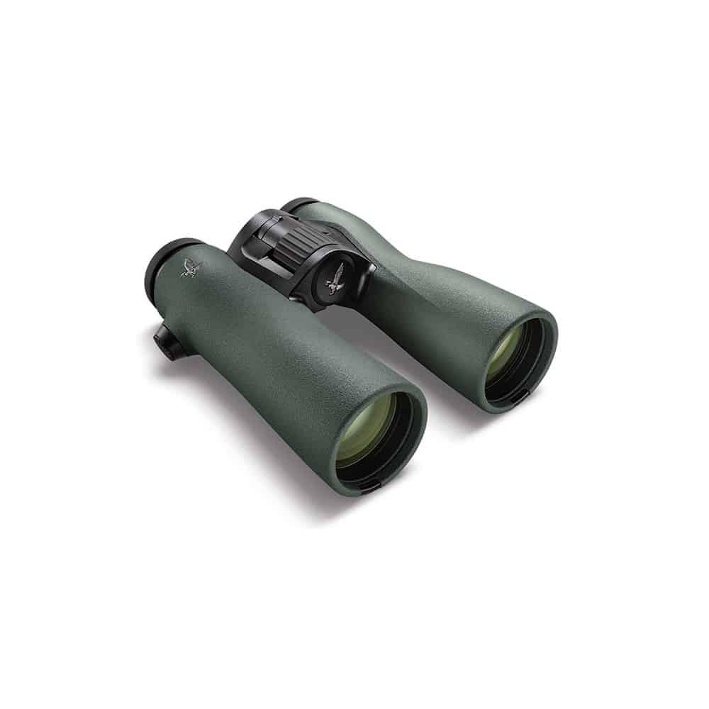 Caratteristiche tecniche e prezzi binocolo Swarovski Optik NL Pure 8X42