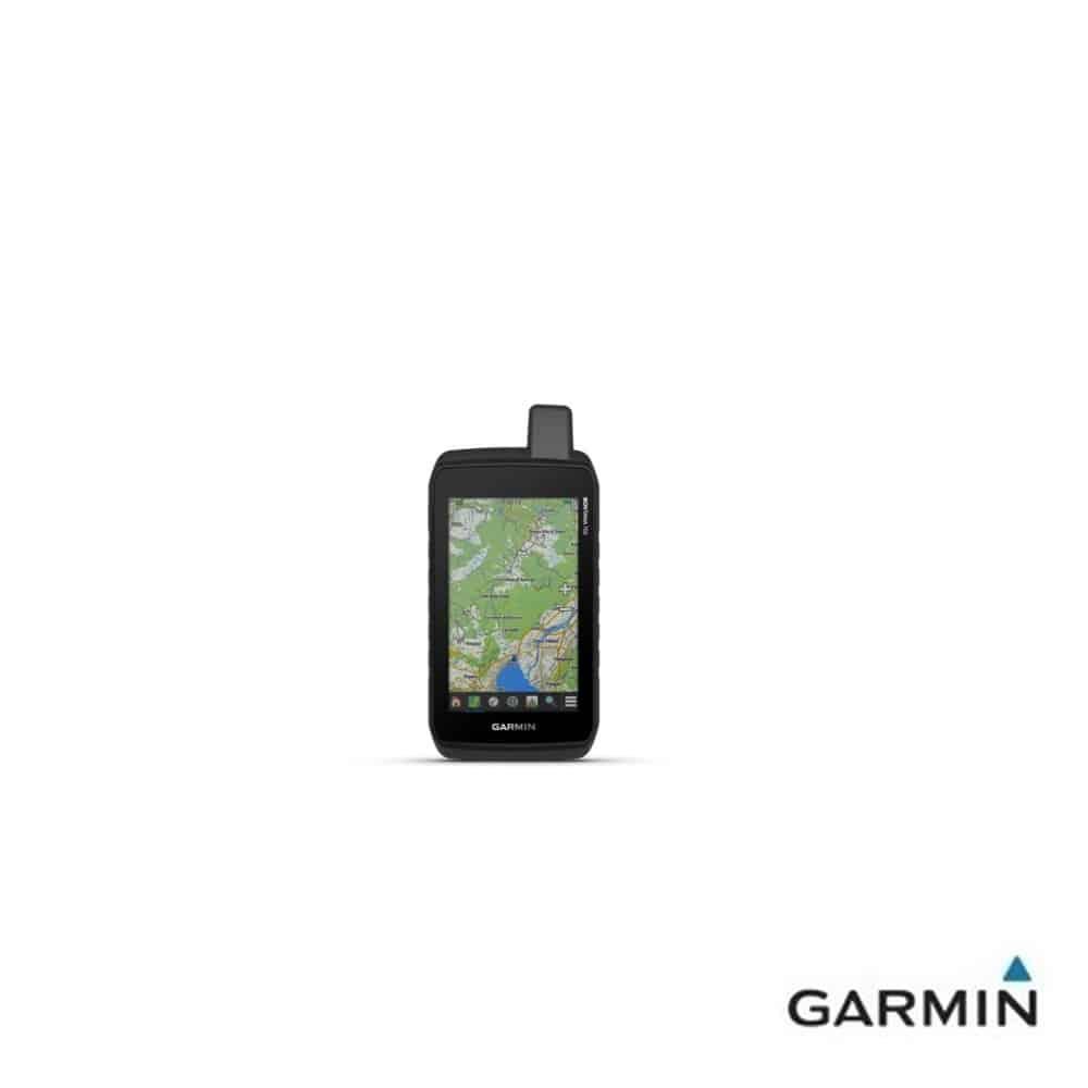 Caratteristiche tecniche e prezzi Garmin GPS Montana 700
