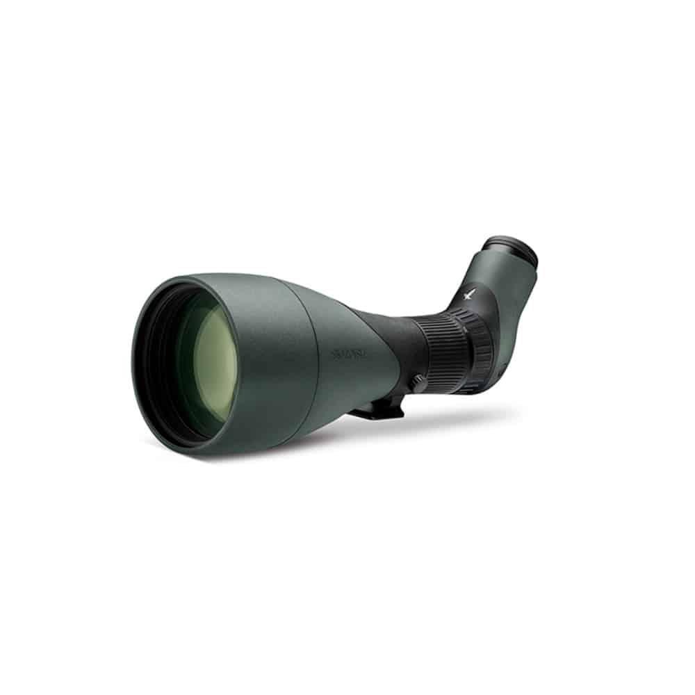 Caratteristiche tecniche e prezzi cannocchiale Swarovski Optik ATX 30-70X115