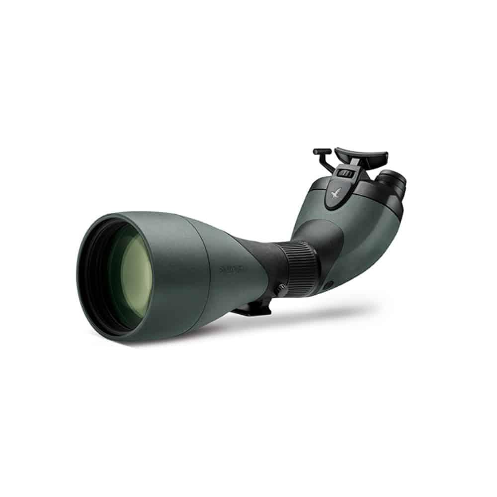 Caratteristiche tecniche e prezzi cannocchiale binoculare Swarovski Optik BTX 35X115