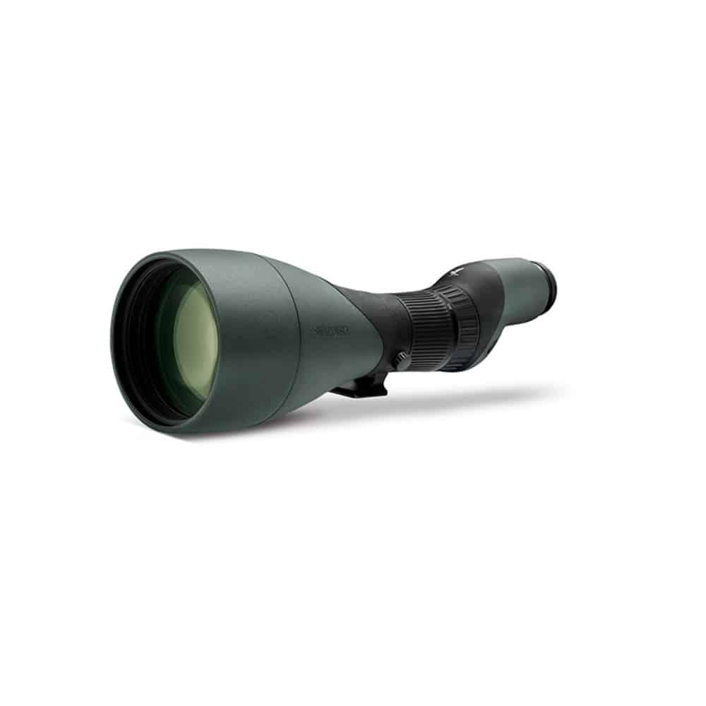 Caratteristiche tecniche e prezzi cannocchiale Swarovski Optik STX 30-70X115