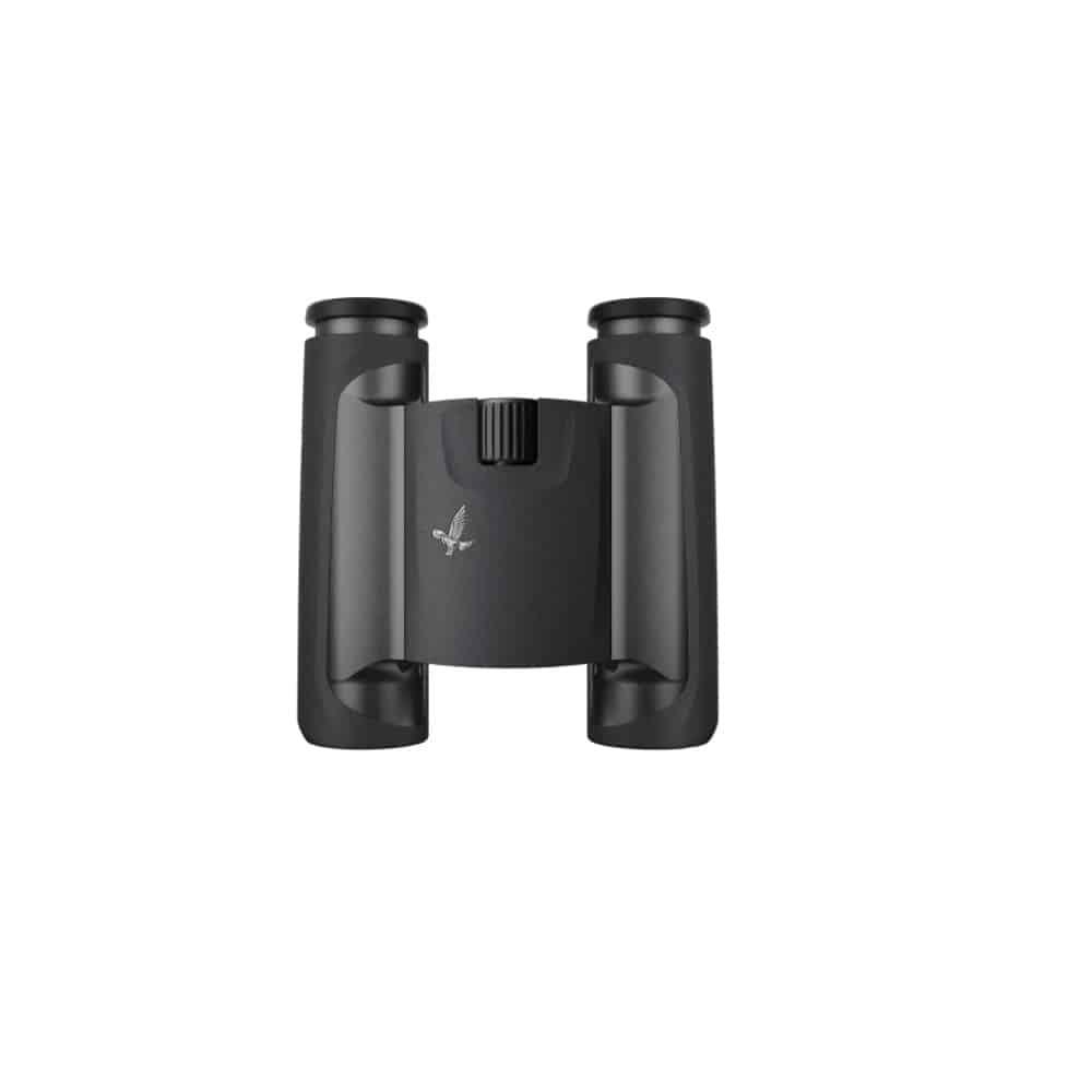 Caratteristiche tecniche e prezzi binocolo Swarovski Optik CL Pocket 8X25 Antracite Mountain